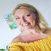 Isabelle GILLET ROME Fondatrice EFFICIENCE PRO