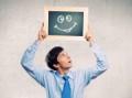 EFFICIENCE PRO Influence de l'environnement de travail