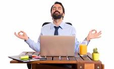 EFFICIENCE PRO Mieux être au travail